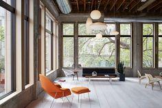 Gallery of VSCO / debartolo architects - 22