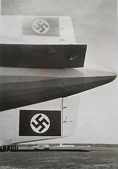 War Machine, Dieselpunk, Led Zeppelin, World War, 1930s, Planes, Aircraft, Army, History