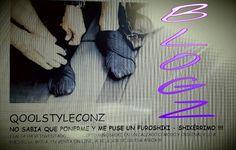 #Qoolstyleconz/blogz - #manfashionstyle #www.revistabrazilcomz.com/blogz, todos los miércoles a las 21h. #Julio Fonseca #personalhandler #madrid