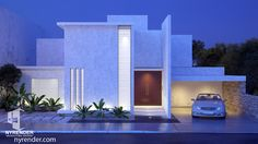 3d-architectural-rendering