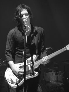Placebo Passion