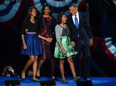 November 6, 2012 - The Cut