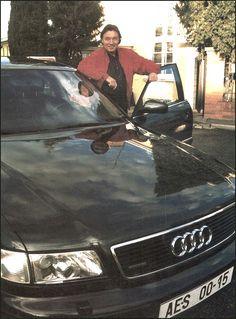 Gott Karel, Celebrities, Vehicles, Guys, Celebs, Car, Celebrity, Vehicle, Famous People