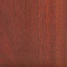 Bloodwood (sealed)