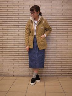 DOORS 丸亀町グリーン高松店 ブログ