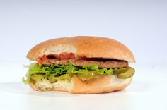 How to save children from fast food#fitness #makeup #healthreform #HealthCareforAll #workout #exercise #fatloss #homeremedies  click here to learn more: http://betterhealthlab.com/