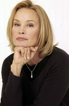 Jessica Lange: In addition to acting, Lange is a photographer with two published works,and is a humanitarian, holding a position as a Goodwill Ambassador for UNICEF, specializing in the HIV/AIDS epidemic in the Congo and Russia.