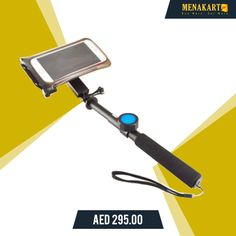 Merlin Waterproof Selfie Stick #selfiestick #selfie #capture #moments #online #picture #photo #shopping #menakart
