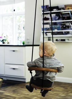 http://www.onlinetoyretailers.com/category/jumperoo/ .