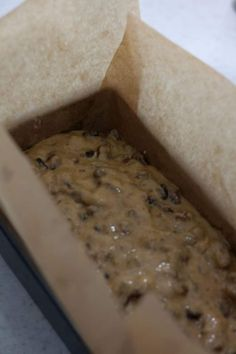 Friends in the Kitchen - My Welsh friend Julie shows Recipes Made Easy how simple it is to make a traditional welsh Bara Brith Fruit Loaf Recipe, Apple Cake Recipes, Loaf Recipes, Baking Recipes, Bara Brith, Tea Loaf, Welsh Recipes, Christmas Baking, Family Christmas