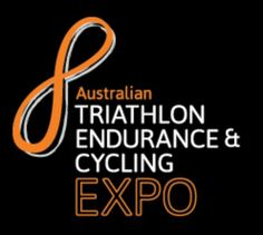 The Ultimate Multisport Expo, Venue details: Sydney Showground, 1 Showground Rd, Sydney Olympic Park NSW, 2127, Australia, on 4th July 2015 9am-5th July 5pm, Price: Exhibition Registration: Open in early 2015, The ATEC Expo is the ultimate destination for professional and recreational triathletes, endurance athletes and multisport enthusiasts, Category: Exhibitions