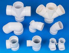 Plasto pipes is the largest manufacturer and suppliers of for Types of plastic water pipe