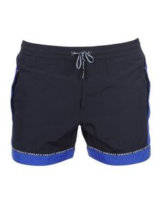9096598352 Versace Men Swim Shorts on YOOX. The best online selection of Swim Shorts  Versace.