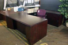 Business Furniture Warehouse Nashvilles Largest New And Used Office Dealer Including Mahogany U Unit