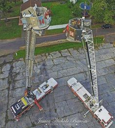 FEATURED POST @jessicanichole422 - A little aerial tower ladder action | reserve tower 14 went to live at its new home this weekend. ___Want to be featured? _____ Use #chiefmiller in your post ... . CHECK OUT IT! Welcome to Safe Fleet offering some of the most rugged and respected brands in the industry. Elkhart Brass FRC FoamPro &ROM head up the Safe Fleet Emergency Division list of legacy brands http://ift.tt/1ky0ycH . . #fire #firetruck #firedepartment #fireman #firefighters #ems #kc...