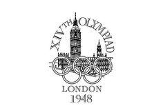 LONDON-1948