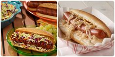 Поздравляем всех с субботой и с началом выходных!  Сегодняшний день хотелось бы начать с ТОП-5 необычных хот-догов, которые каждый сможет приготовить дома! - http://www.yapokupayu.ru/blogs/post/5-originalnyh-hot-dogov