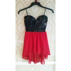 BNWT Debs Blouse Condition: New  *NO TRADES *Any questions or concerns, feel free to ask :) Deb Tops Blouses