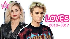 Hot celebrity life news of Selena Gomez 2017, update daily. Subscribe for more! This is a complete timeline of Slena Gomez & Justin Bieber's relationship (from 2010 to 2017) 16/11/2017: Selena Gomez finally CONFIRMS widely-discussed reunion with on-again boyfriend Justin Bieber as they put ...