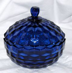 Love this candy dish