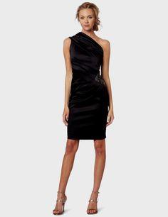 Best cocktail dresses melbourne \u2013 Dress ideas