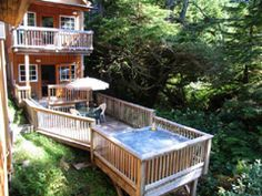 Pet-Friendly Hotels, Lodging & Accommodations in Ucluelet, British Columbia, Canada Pet Friendly Hotels, Beach Resorts, Luxury Resorts, Vancouver Island, Island Life, Lodges, British Columbia, Terrace, Places