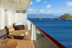 We think ALL Sundays should look LIKE this! Image @celebritycruise #celebritycruises #weekend #cruise #travel