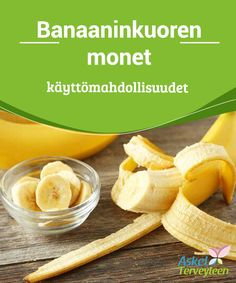 Home Remedies, Natural Remedies, Snack Recipes, Snacks, Health And Beauty, Smoothies, Food And Drink, Health Fitness, Banana