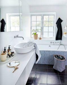 Designstuff Offers A Range Of Scandinavian Homewares Including These Beautiful Hand And Bath Towels By OYOY Denmark Cest Lidee Salle De Bain