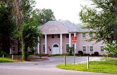 Pi Beta Phi at Florida
