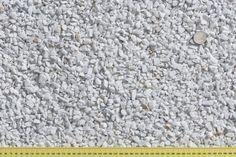 Carrara Splitt 8/11 mm