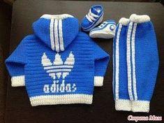 Crochet Cardigan| Crochet baby sweater| Free |Crochet Patterns| 574 - YouTube