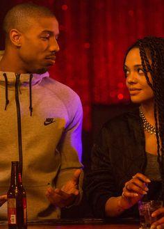 Creed 2 Dolby Cinema Moviestv In 2019 Pinterest Movie