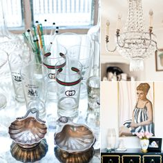 Styling Secrets From an Antiques Addict
