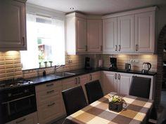 Little Tikes Keuken : 24 best keuken images on pinterest new kitchen arquitetura and
