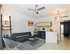 1745 JAMES AV Miami Beach FL 33139