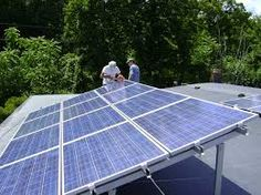 Image result for rheem solar specialists