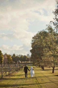 Glen Erin at Lancefield - Victoria   Wedding Venues Victoria, Wedding Venues Daylesford   Find more Daylesford wedding venues like this at www.ourweddingdate.com.au #WeddingVenuesVictoria