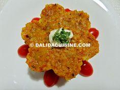 Dieta Rina Meniu Amidon Ziua 2 -Cina Rina Diet, Dalida, Risotto, Make It Yourself, Meat, Ethnic Recipes, Food, Kitchens, Health