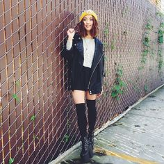 Jenn Im @Jennifer Milsaps Im Instagram photos | Webstagram