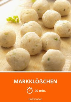 Side Recipes, Eat Smarter, Hamburger, Food And Drink, Bread, 20 Min, Cooking, Christian, Foods