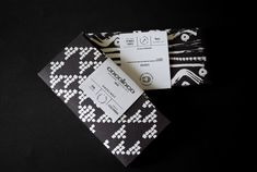 """Popatrz na ten projekt w @Behance: """"Artisan Chocolate Packaging"""" https://www.behance.net/gallery/57332725/Artisan-Chocolate-Packaging"""
