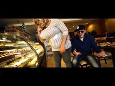 So Tiri - Tha Sou Paro Baklava ft. MakroYianni (Official Music Video)