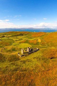 Ireland's southernmost inhabited island, Cape Clear off the coast of Cork is a…
