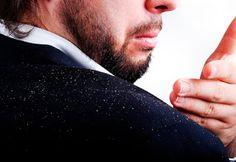 Inocente´s: 6 receitas caseiras infalíveis para acabar com as ...