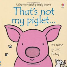 That's not my piglet by Fiona Watts http://www.amazon.co.uk/dp/1409570525/ref=cm_sw_r_pi_dp_rq9Swb0B7X4SC
