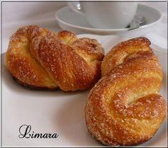 Limara péksége: Vízen kullogó Izu, French Toast, Bakery, Bread, Cooking, Breakfast, Recipes, Food, Kitchen