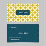 Card Vector Images (over million) Vector Design, Vector Art, Yellow Pattern, Clip Art, Templates, Gift Cards, Gifts, Gift Vouchers, Stencils
