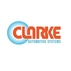 The secret to getting your modern tech-equipped vehicles fixed correctly and at a reasonable cost begins with an auto repair shop that will give you an honest and transparent evaluation of your vehicle's health. We continuously invest in the best labor, parts, and equipment. This allows us to deliver top quality services at affordable prices. At Clarke Automotive Systems, you'll get a complete line of auto repair services from an automotive repair center you can trust.  http://clarkeauto.net