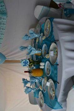 Hanukkah, Home Appliances, Baby Shower, Home Decor, House Appliances, Babyshower, Decoration Home, Room Decor, Appliances